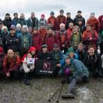 Kiku. International Mountain Summit (IMS)(Ph. Stefania Ventura)