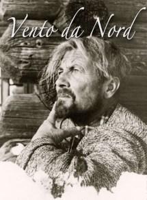"""La copertina del volume """"Vento da Nord, la storia di Alfredo Paluselli, pioniere nelle Dolomiti e custode del Cimon della Pala"""""""