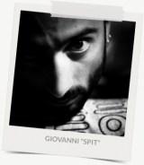 GIOVANNI SPITALE_bc16_volto