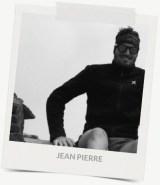 Jean Pierre_bc16_volto