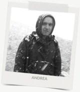 andrea-nosella_bc16_volto