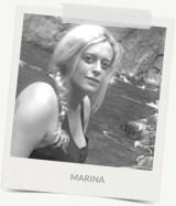 marina-caruso-bc16_volto