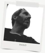 meneghini-paolo-bc16_volto