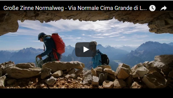 tre cime video guide_01