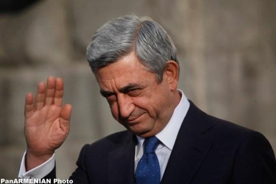 Serj-Sargsyan2