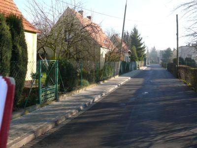 Najwi Ksze Remonty Na Brzeskich Ulicach W Mijaj Cym 2013 Roku