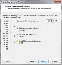 05-07.set memory size.png