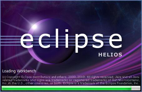 EclipseLoading.jpg