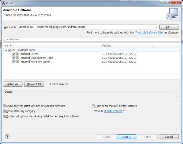 InstallAvailableSoftware.jpg