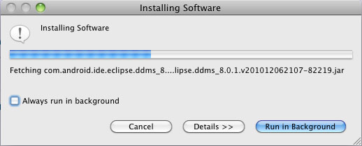 InstallingSoftware.jpg