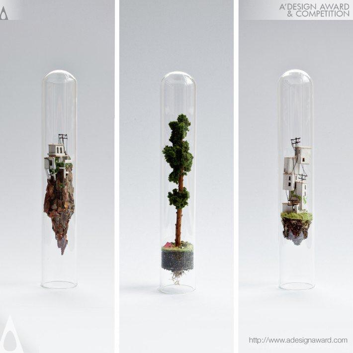 A' Design Award  – nevezési felhívás