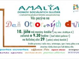 DOD 2009