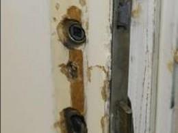 vlamanie-byt-dvere-SITA