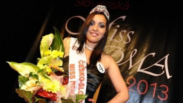 dominika-bubencikova-miss-roma-2013-romka-misska