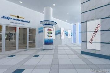 shopping-center-stroyport-18