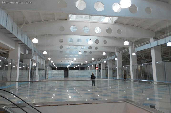 shopping-center-stroyport-21
