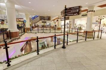 navigation-shopping-center-evropa-20