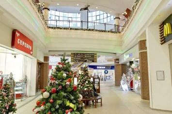navigation-shopping-center-evropa-24