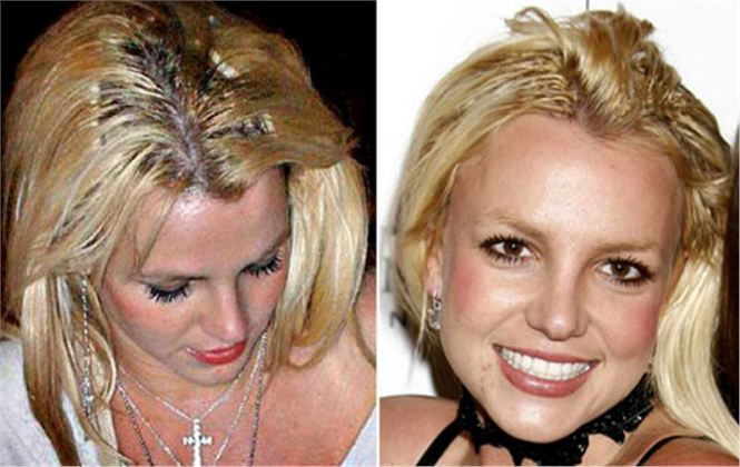 Extensions in very short hair images hair extension hair how to put hair extensions in short hair the best hair 2017 how to put in pmusecretfo Images