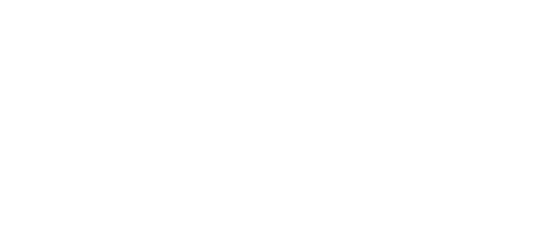Mariposa Ranch - Grass Fed Beef from California