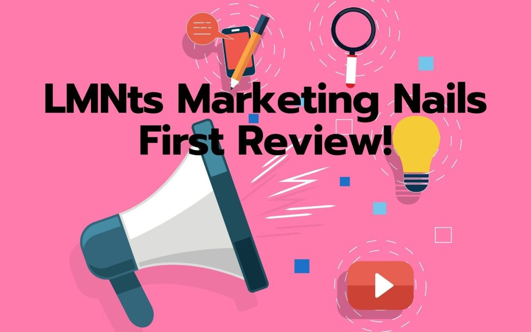 full service digital marketing review