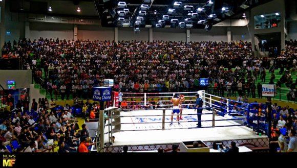Lumpinee-Stadium-by-Muay-Farang-4