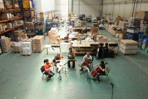 2013 Factory 2013 2
