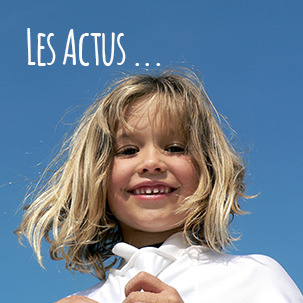 Les Actus NATURAVIP