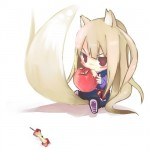 normal_lil_horo