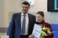 Татарстан находится впереди всех по посещаемости электронных версий газет – Фарит Шагиахметов