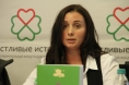 Итоги первого тура второй Республиканской детской литературной премии «Глаголица»