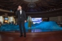 В Казани наградили победителей конкурса «Легендарные бренды «Татмедиа»»