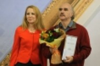 В Казани награждены победители второго фотоконкурса «Национальные праздники народов России»