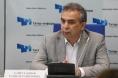 Гафуров признался, что руководители СМИ не довольны уровнем выпускников журфака