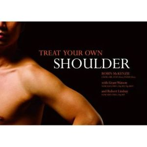 treat-your-own-shoulder-robin-mckenzie33