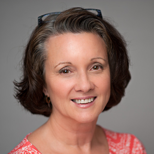 cropped-Cindy-Littlejohn-Leadership-FLorida.jpg