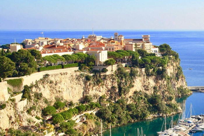 What is the Difference Between Monaco and Monte Carlo?