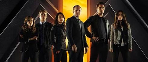 Instant Judgments on Sleepy Hollow and Marvel Agents of S.H.I.E.L.D