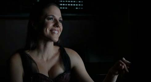 Recap: Lost Girl S4, E4, Turn to Stone