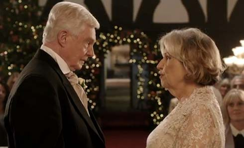 PBS Announces Dates for Season 2 of Last Tango in Halifax and I'm Not Happy – Updated