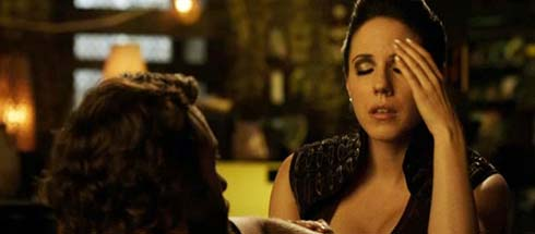 Recap: Lost Girl S4, E12 Origin