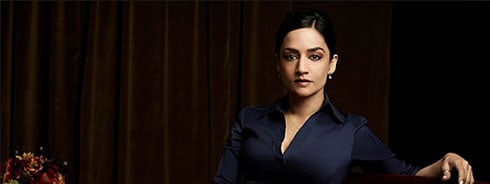 5 Reasons Why We Need Kalinda Sharma, P.I.