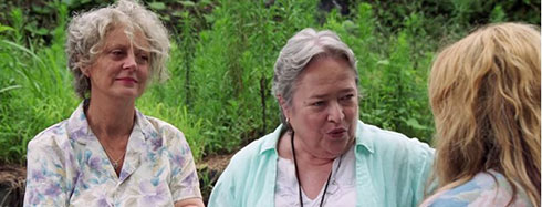 Watch This: Another Trailer for Tammy