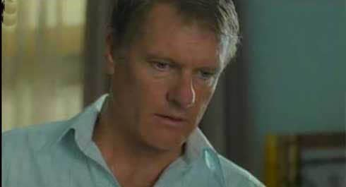 William McInnes as John