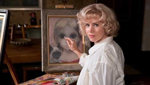 Watch This: Big Eyes