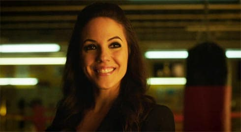 Lost Girl S5 E4 When God Opens a Window
