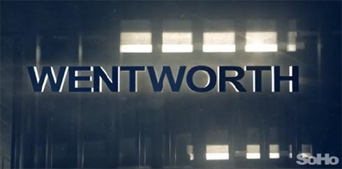 Review: Wentworth