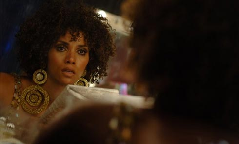 Halle Berry in Frankie & Alice