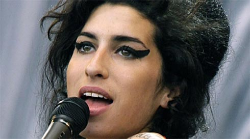 Watch This: Trailer for Amy