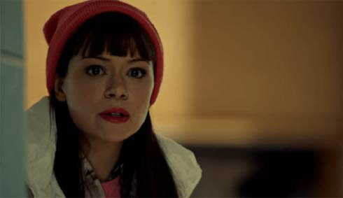 Orphan Black: S3 E7 Community of Dreadful Fear and Hate